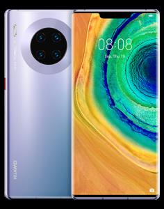 Phones Rescue Huawei repair