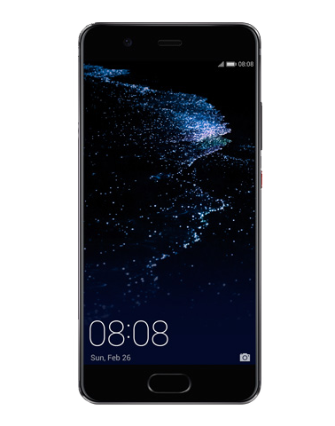 P10 Huawei repair Bournemouth