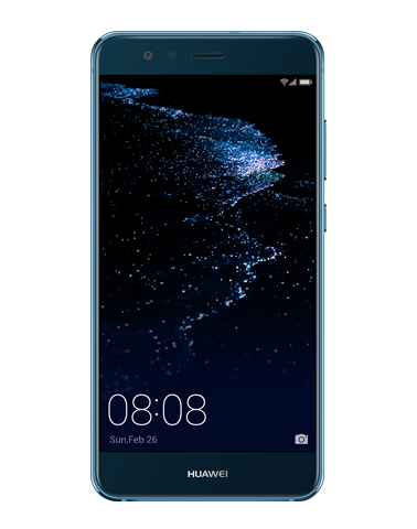 P10 Lite Huawei repair Bournemouth