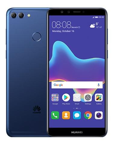 Huawei Y9 repair Bournemouth Phones Rescue