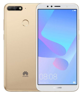 Huawei Y6 Prime repair Bournemouth Phones Rescue