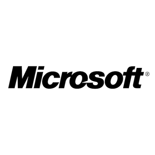 Microsoft logo console repair Bournemouth
