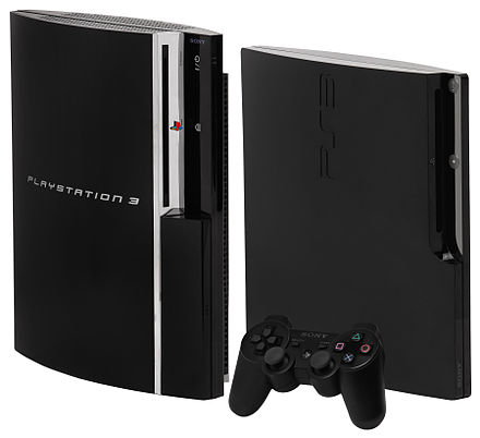 Sony PS3 console repair Bournemouth