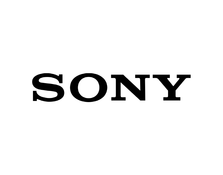 Sony logo console repair Bournemouth