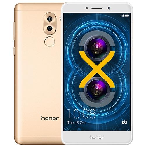 Honor 6x repair repair Bournemouth Phones Rescue