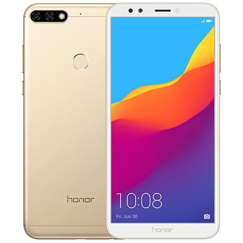 Honor 7c repair Bournemouth Phones Rescue
