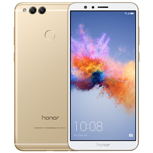 Honor 7x repair Bournemouth Phones Rescue