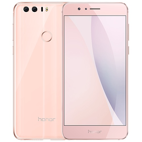 Honor 8 repair Bournemouth Phones Rescue