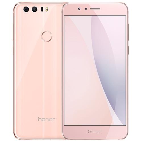 Honor 8 repair Bournemouth Phones Rescue