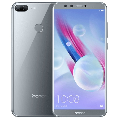 Honor 9 Lite repair Bournemouth Phones Rescue