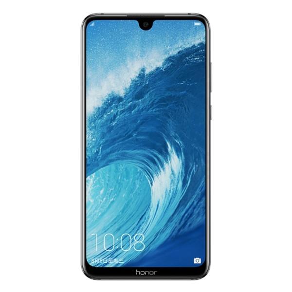 Honor 8x Max repair Bournemouth Phones Rescue