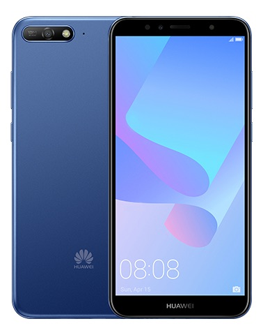 Huawei Y6 repair Bournemouth Phones Rescue