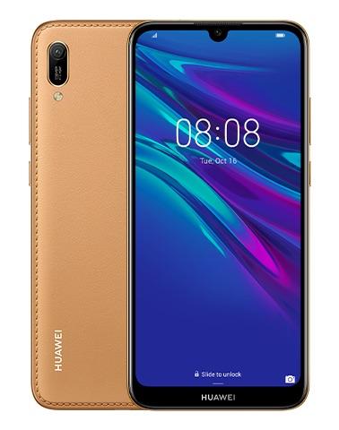 Huawei Y6 repair Bournemouth Phones Rescue