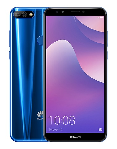 Huawei Y7 repair Bournemouth Phones Rescue