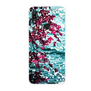 Huawei Y6 2019 case
