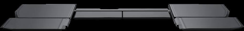 MacBook battery Phones Rescue