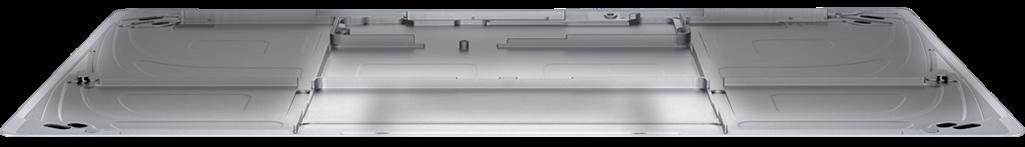 MacBook bottom cover Phones Rescue