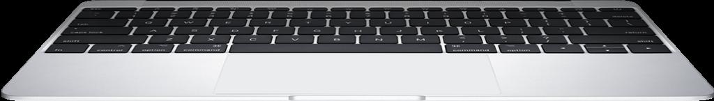 MacBook keyboard Phones Rescue