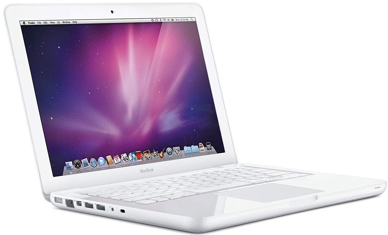 MacBook A1342 repair Bournemouth Phones Rescue