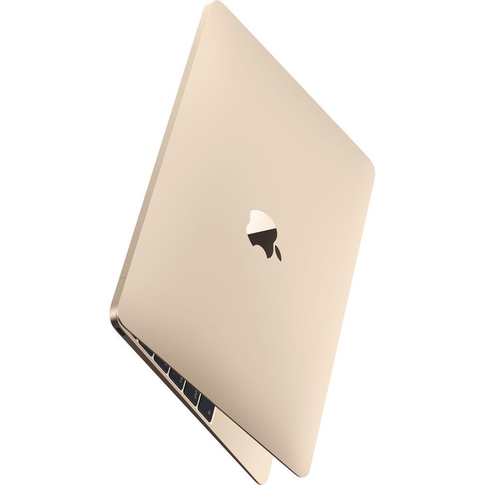 MacBook A1534 repair Bournemouth Phones Rescue