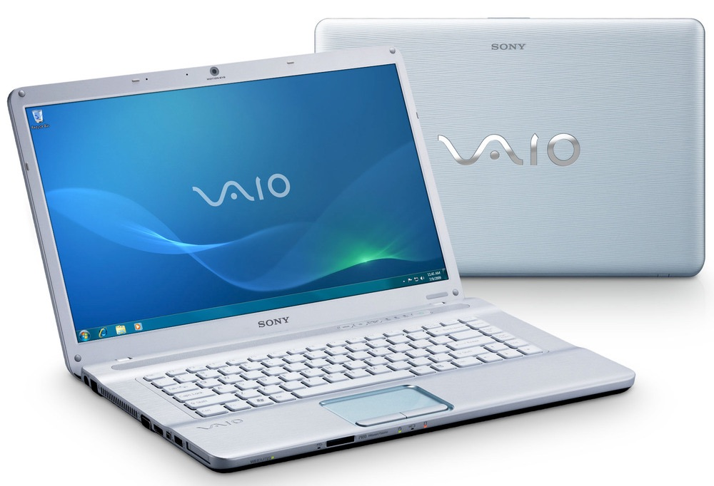 Sony Vaio repair Bournemouth