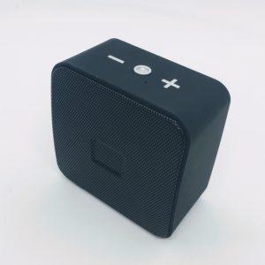 K5 Wireless speaker Phones Rescue