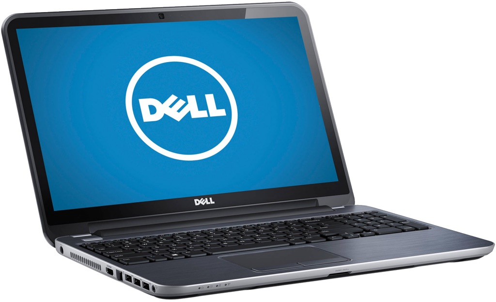 Dell laptop repair Bournemouth