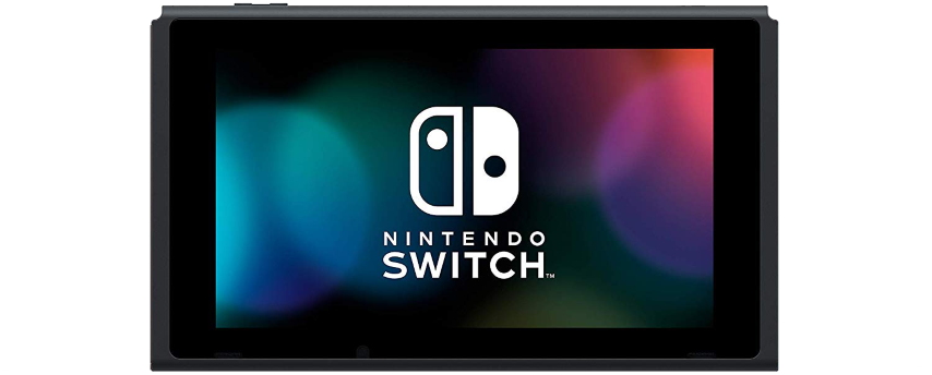 Nintendo Switch repair Bournemouth Phones Rescue