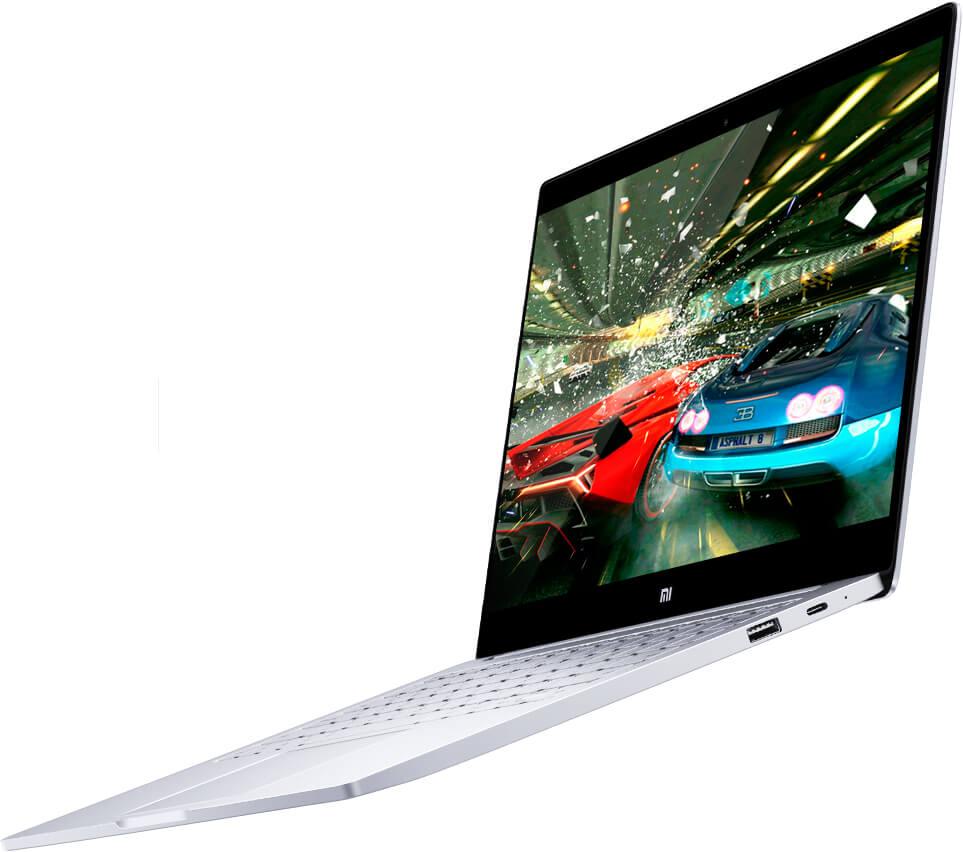 Xiaomi Notebook repair Bournemouth