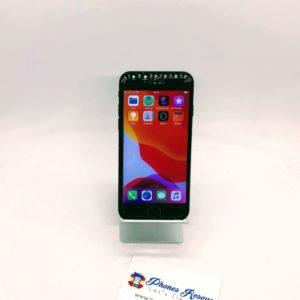 iPhone 7 Phones Rescue Bournemouth