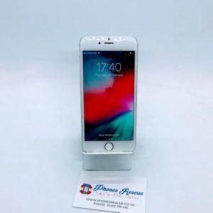 iPhone 6s Phones Rescue Bournemouth
