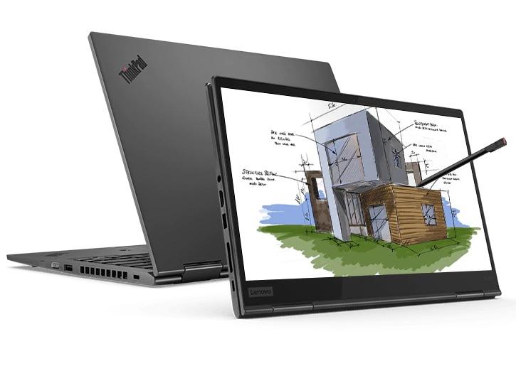 Lenovo laptop repairs