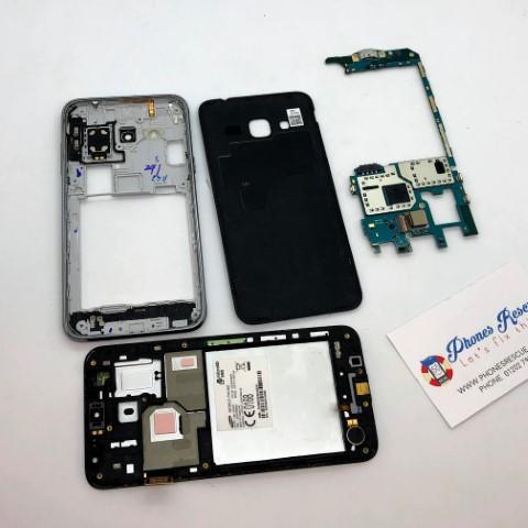 Samsung J3 2016 repair