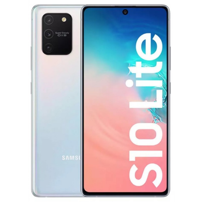 Samsung S10 Lite Phones Rescue