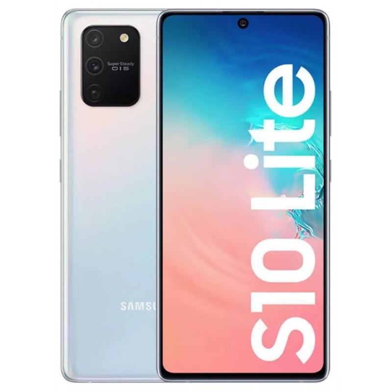 Samsung S10 Lite Phones Rescue