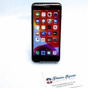 iPhone 8 Plus 256 GB Phones Rescue