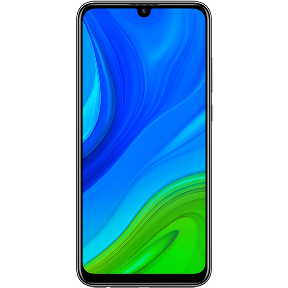Huawei P Smart 2020 Phones Rescue