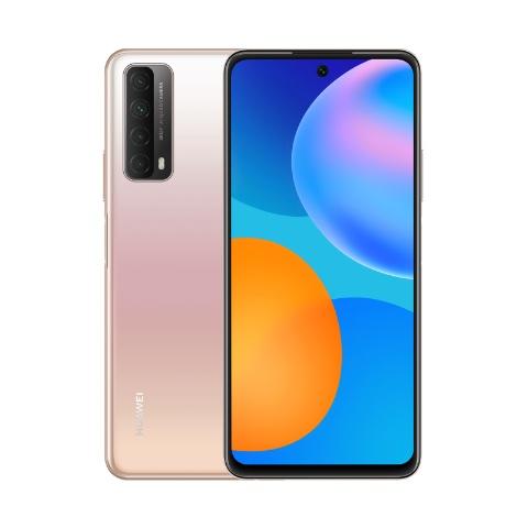 Huawei P Smart 2021 Phones Rescue