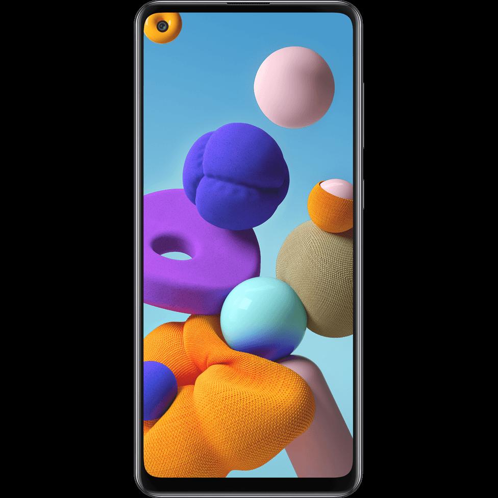 Samsung A21s reapir Phones Rescue