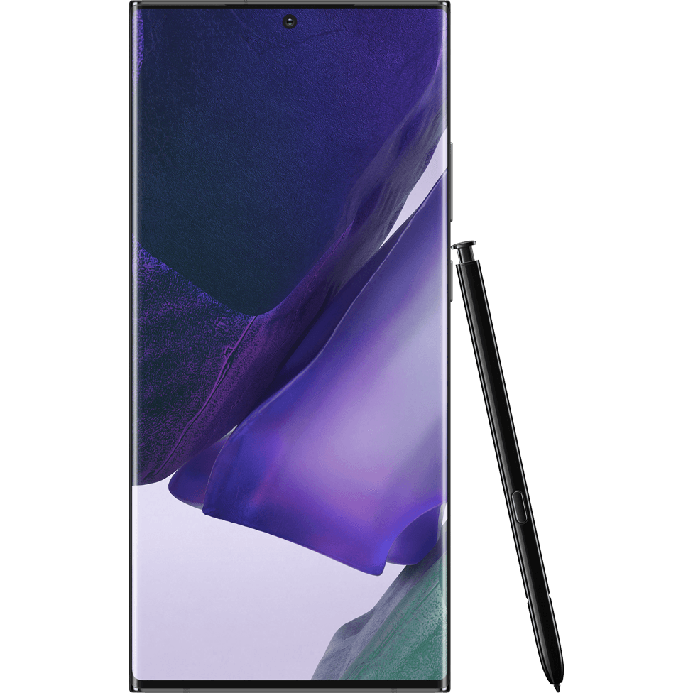 Samsung Note 20 Ultra repair Phones Rescue