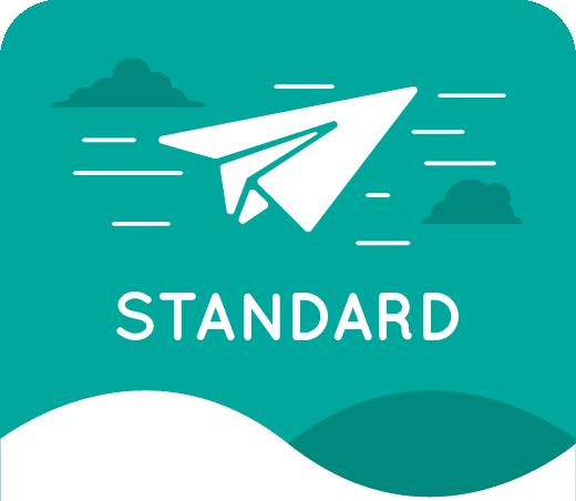 Standard Phones Rescue