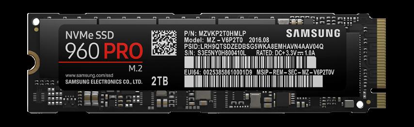 Samsung-960-EVO-NVMe-SSD (Small)