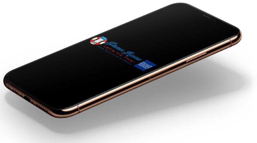Smartphone (Small)