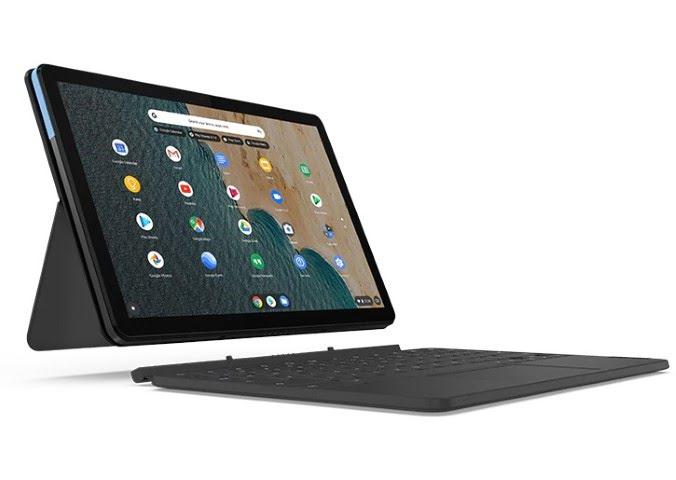 Lenovo Tab, Yoga, IdeaPad, ThinkPad repairs