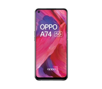 Oppo A74 5G repairs Bournemouth